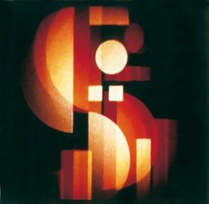 L'ART CINETIQUE B11-sc10