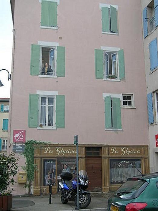 Les murs peints de Lyon B17-st10