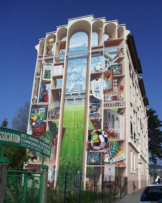 Les murs peints de Lyon B18_fr10