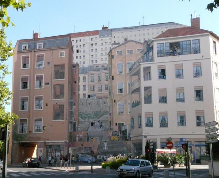 Les murs peints de Lyon B1_mur10
