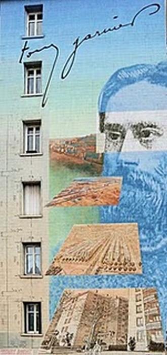 Les murs peints de Lyon B21_mu10