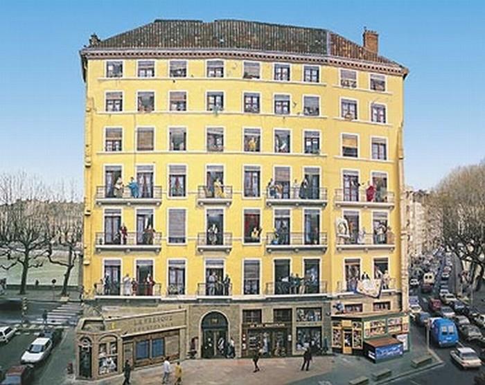 Les murs peints de Lyon B2_fre10