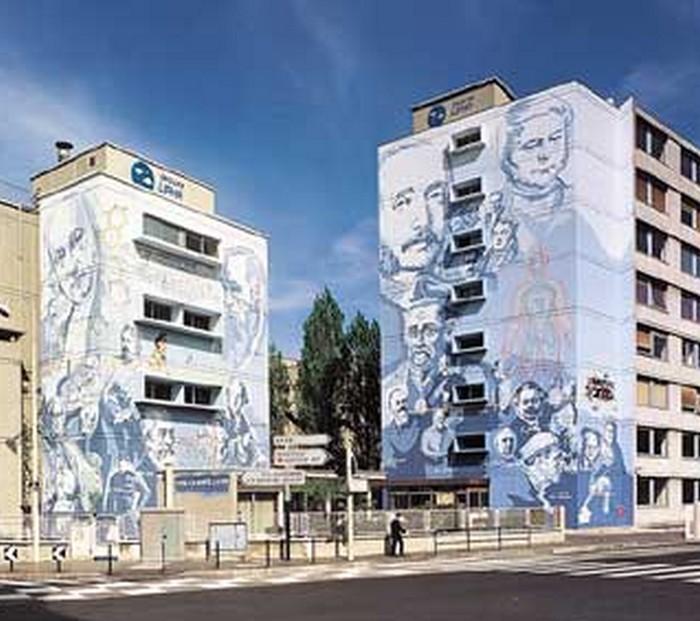 Les murs peints de Lyon B3_rec10