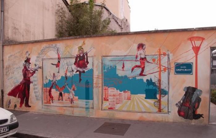 Les murs peints de Lyon B4-nd-10