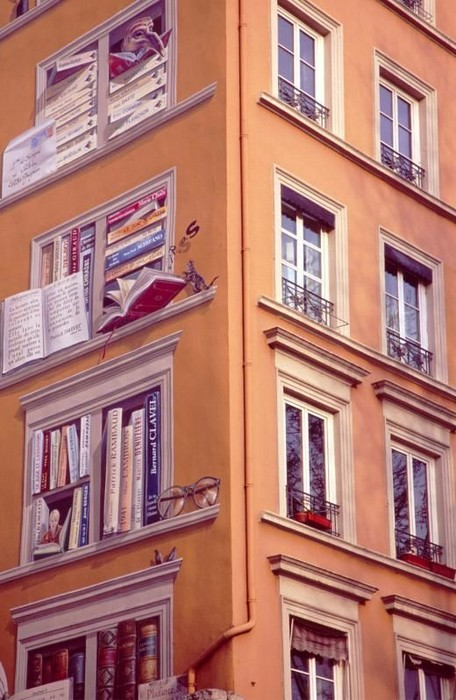 Les murs peints de Lyon B5-la-11