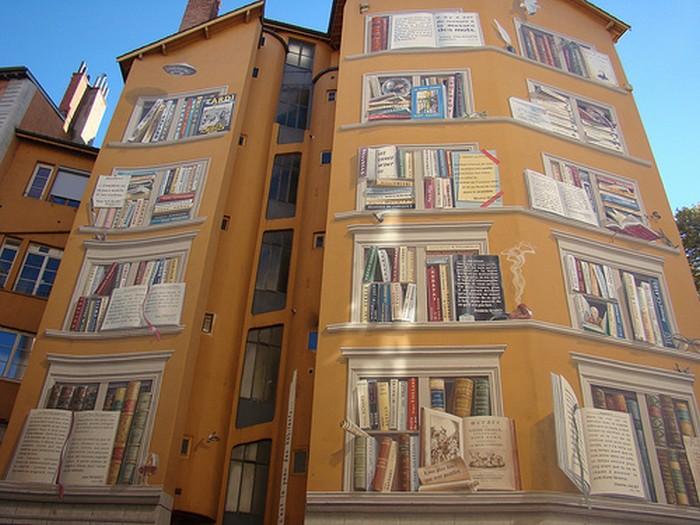 Les murs peints de Lyon B6-mur10