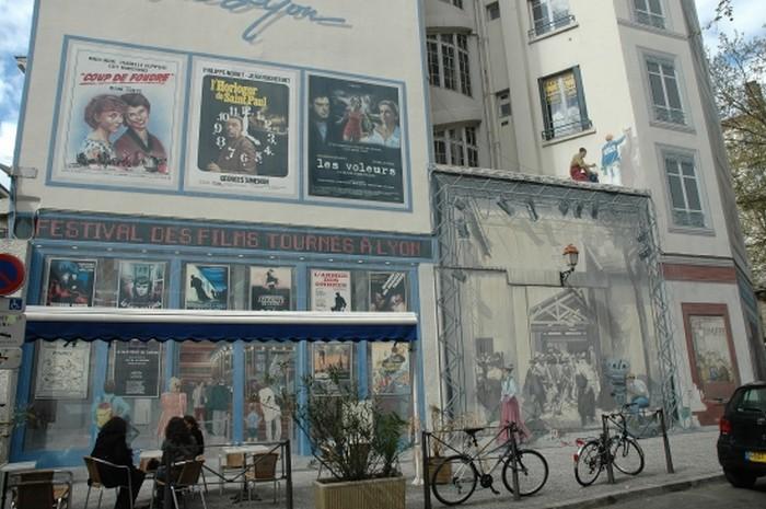 Les murs peints de Lyon B8-mur10