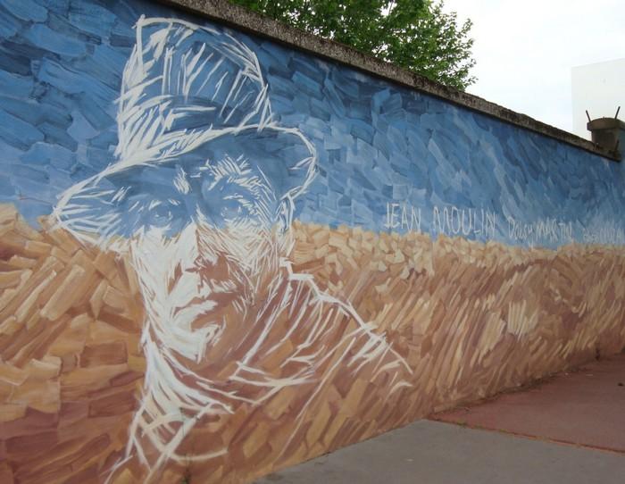 Les murs peints de Lyon B9-mon10