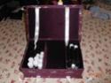 le cartonnage  - Page 2 P2170014
