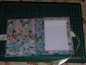 le cartonnage  - Page 2 Pb210012
