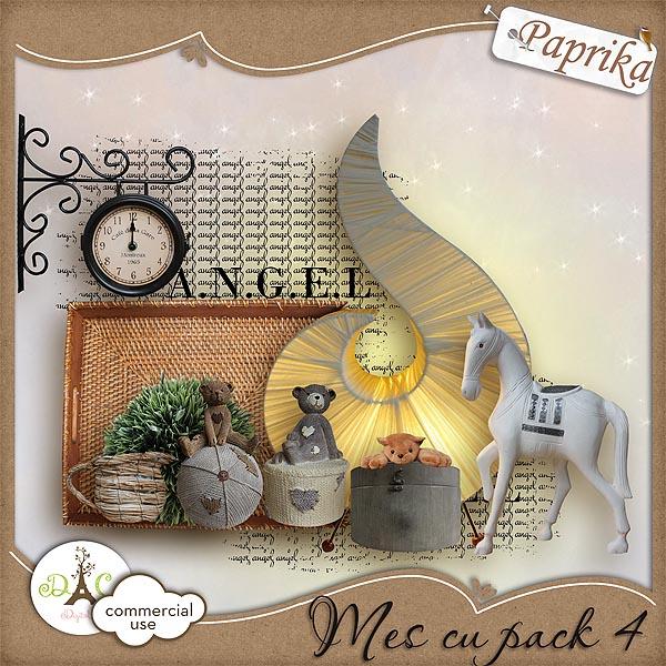 Paprika en boutique ( enfin,pas moi....mes créas...) Pv28