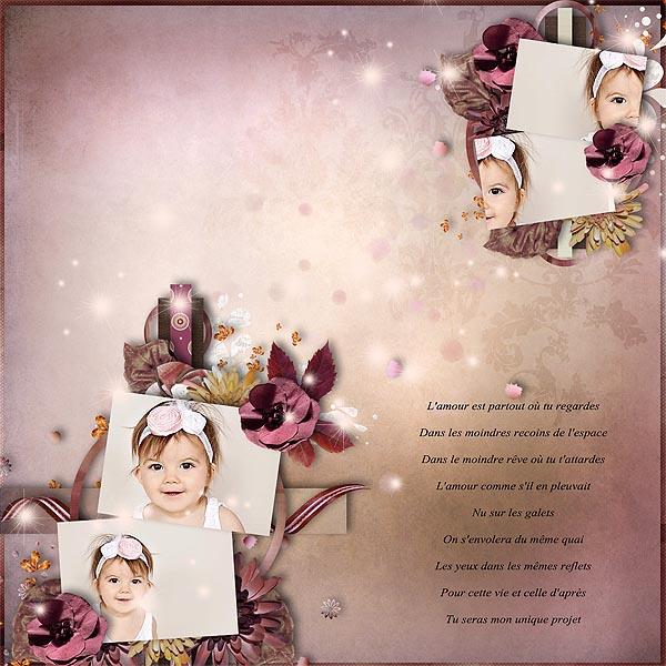Les pages de Janvier - Page 5 Sweetc11