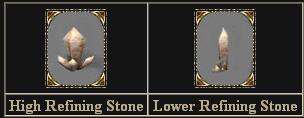 [Guia] Como Crear Refining Stone  111