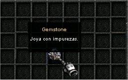 [Guia] Utilidades de la Jewel of Harmony 210