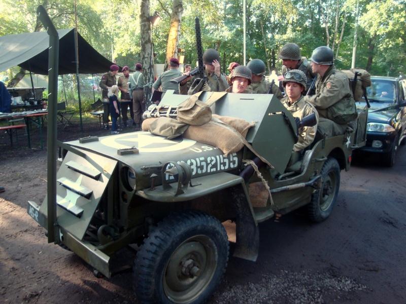un nouveau Jeep_b10