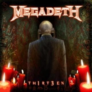 Megadeth - Page 4 31606910