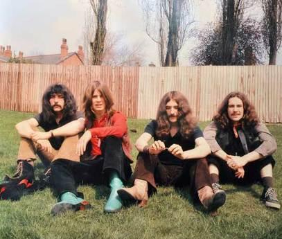Black Sabbath - Page 6 34058610