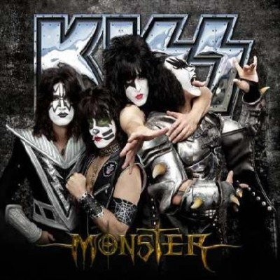 Now Playing - Page 41 Kiss-m10