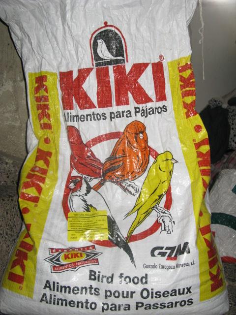 Méfiez-vous du mélange KIKI qui se trouve sur le marché actuellement(2011)!!! Img_1419