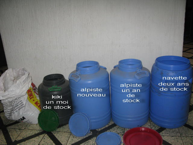 Méfiez-vous du mélange KIKI qui se trouve sur le marché actuellement(2011)!!! Mon_me10