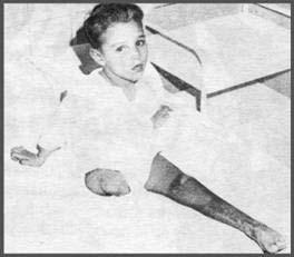 19 Mars 1962 :  CESSEZ LE FEU...ou la victoire du FLN 1210