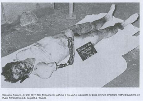 19 Mars 1962 :  CESSEZ LE FEU...ou la victoire du FLN 2110