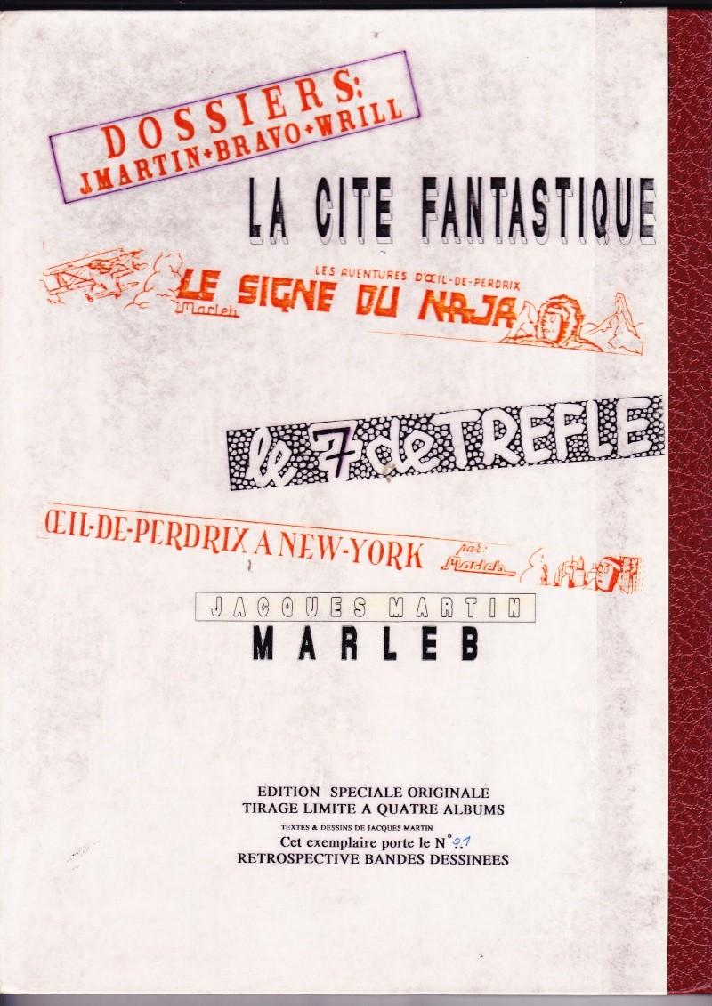 L'album Marleb Imgmar10