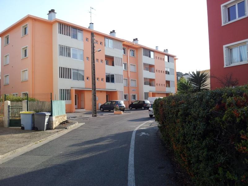 EXEMPLES DE FACADES 20120318