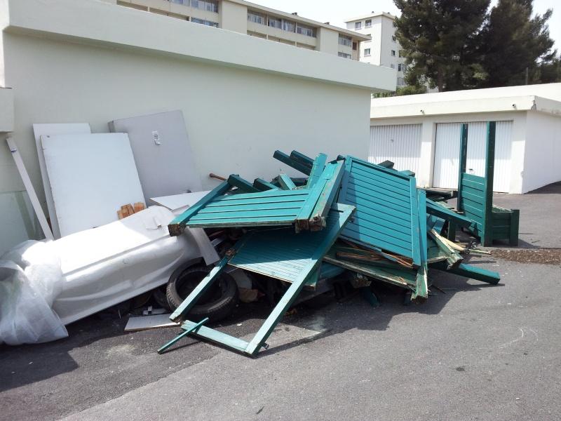 GARAGES DE LA PINEDE 20120412