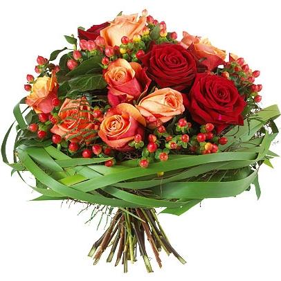 Bon anniversaire Tondeuse à Gazon 91610