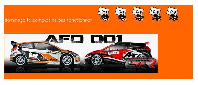 11 ème CLM GTracing du  20/10/2011 au 03/11/2011  - Page 2 Sans_111