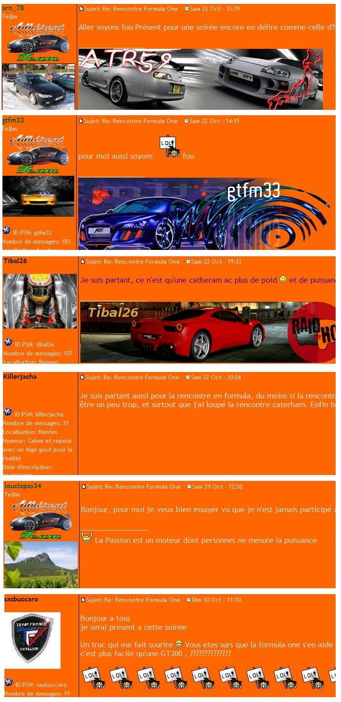 Rencontre Formula One - Page 2 Sans_137