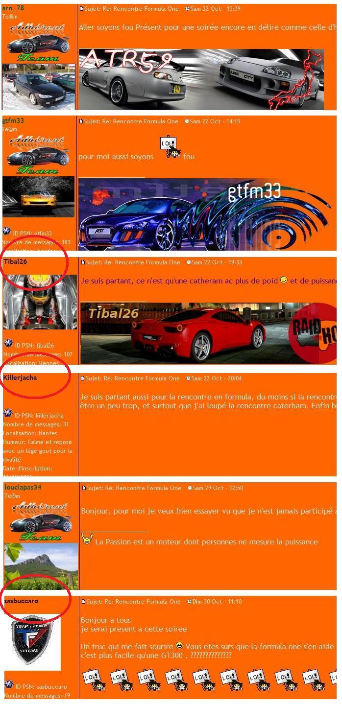 Rencontre Formula One - Page 2 Sans_138