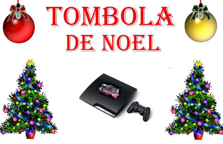 Tombola de Noel  Tombol29