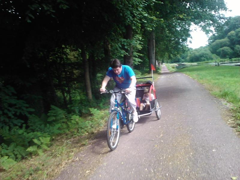 promenade en famille a vélo . Wp_00010