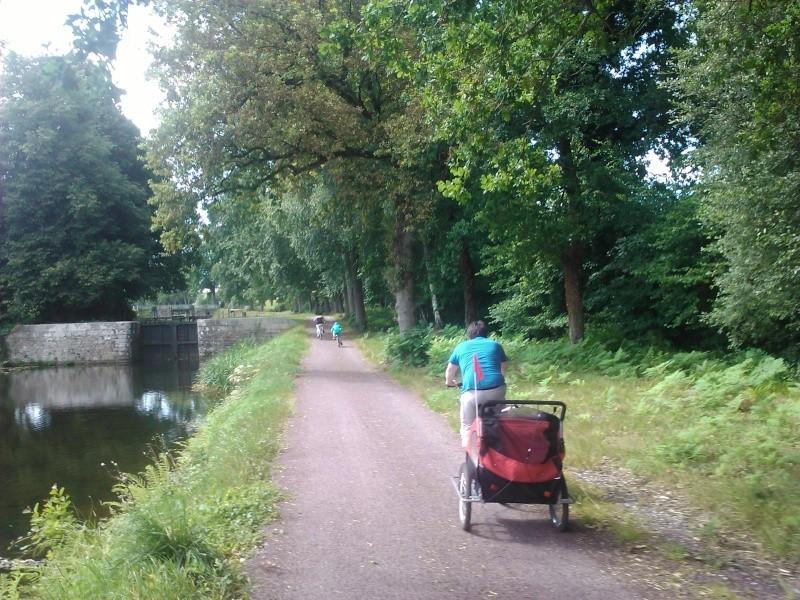 promenade en famille a vélo . Wp_00011