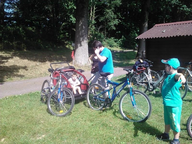 promenade en famille a vélo . Wp_00012