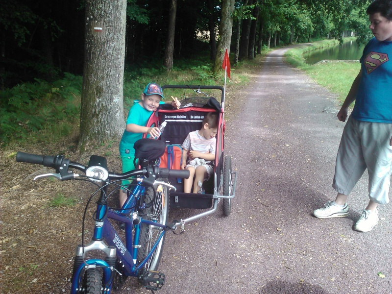 promenade en famille a vélo . Wp_00013