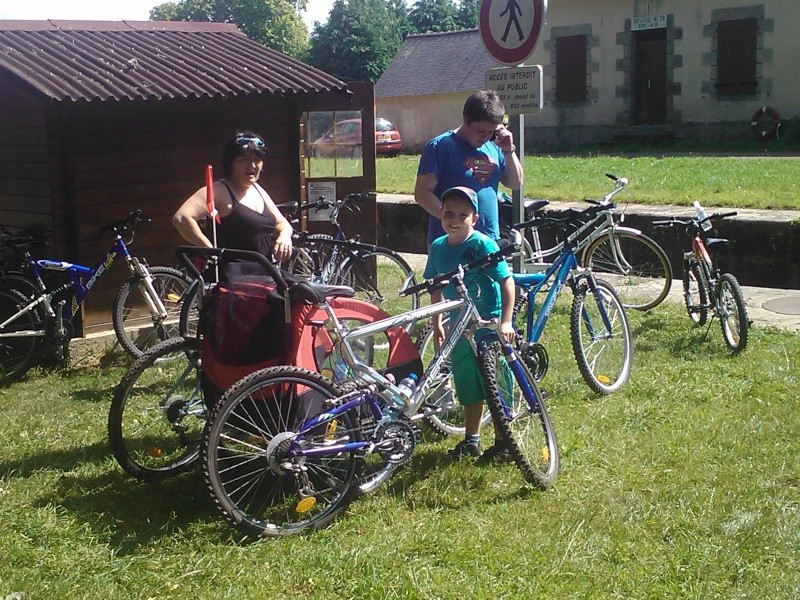 promenade en famille a vélo . Wp_00014