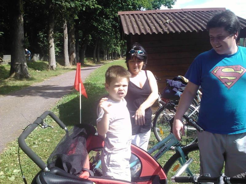 promenade en famille a vélo . Wp_00015