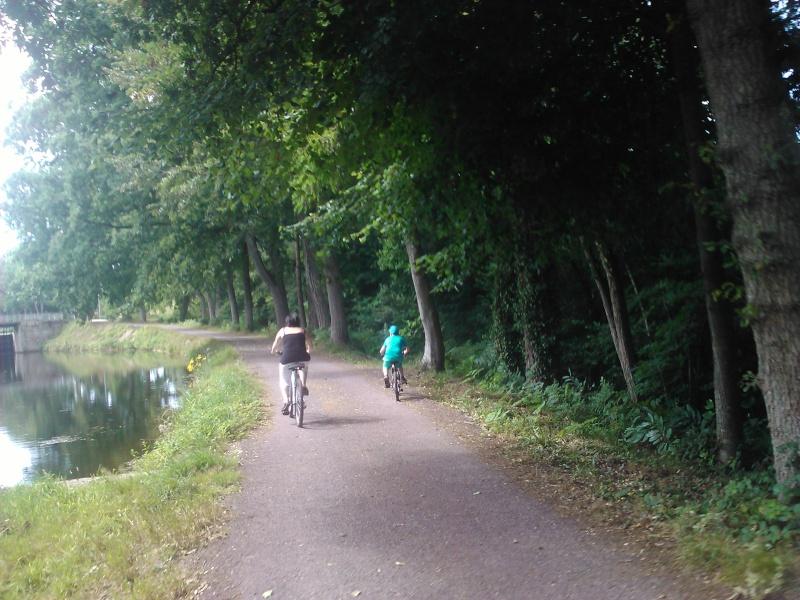 promenade en famille a vélo . Wp_00016