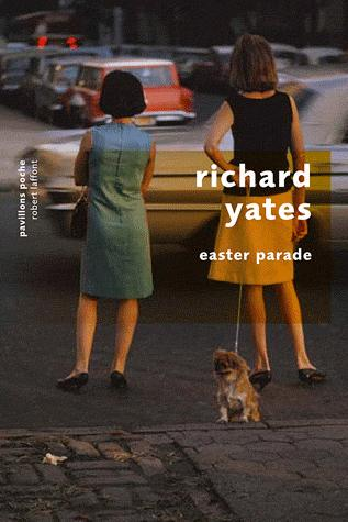 Richard Yates 13815712