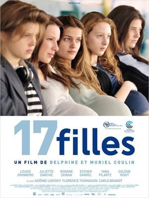 Delphine et Muriel Coulin 17fill10