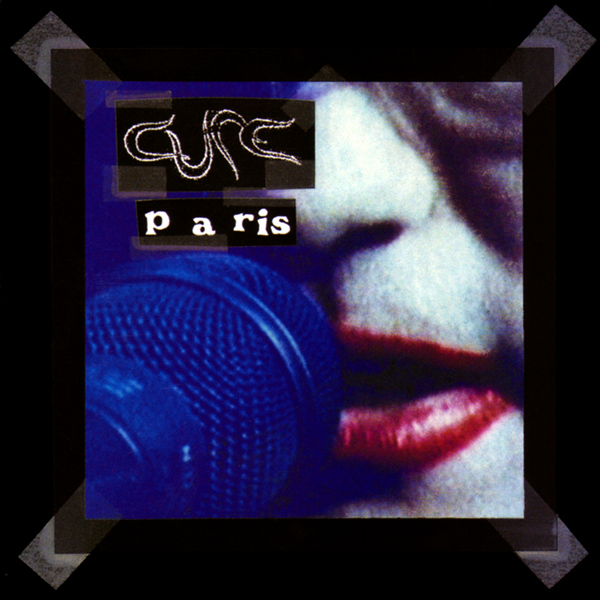 The Cure Cure_p10