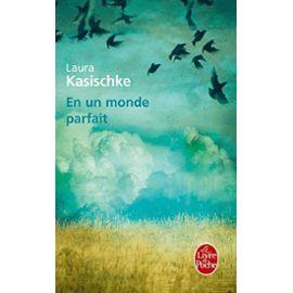 kasischke - Laura Kasischke - Page 7 En-un-11