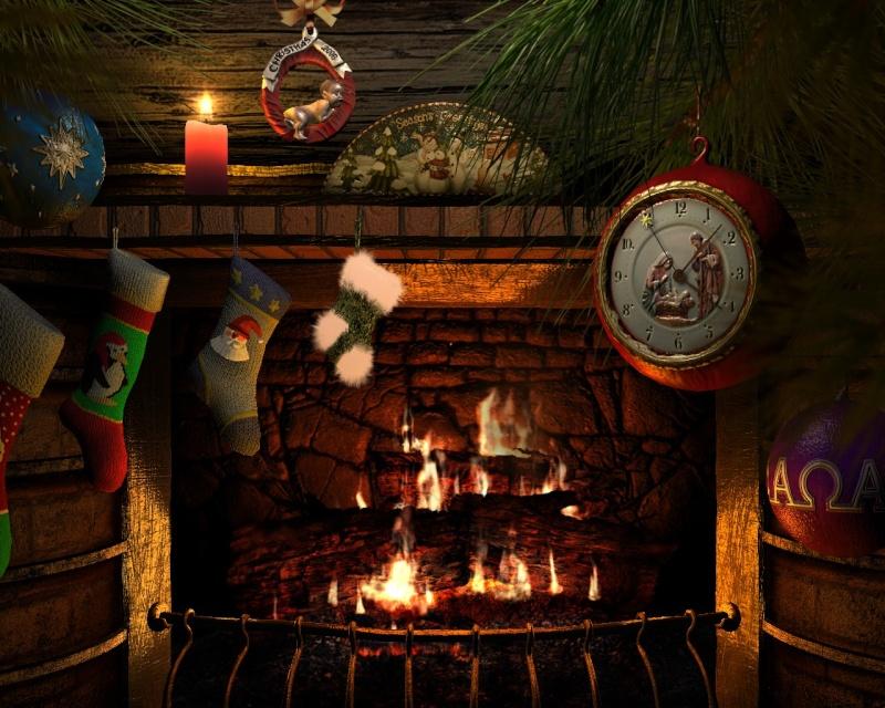 Thème de Noël pour le portail? Noel10