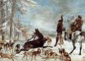 courbet - Gustave Courbet Vanita10