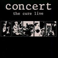 The Cure The_cu12
