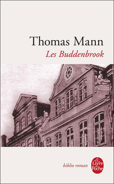 thomas mann - Thomas Mann [Allemagne] - Page 6 Thomas10