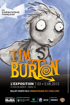 Tim Burton - Page 5 Tim_bu10